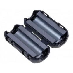 Filtru ferita 5mm FLF-502