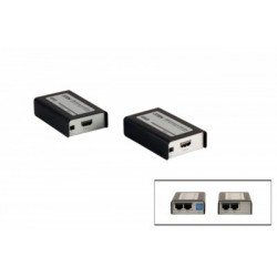 Video Extender HDMI ATEN VE800