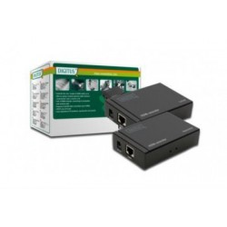Video Extender HDMI Digitus 50m