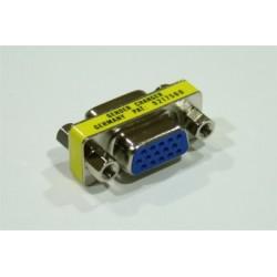 Adaptor VGA 15/3mama-15/3mama