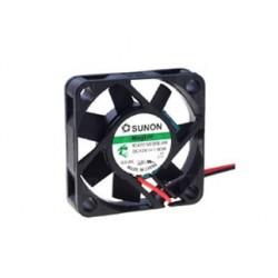 Ventilator 40x40x10 12V ,2fire,maglev ME40101VX-A99