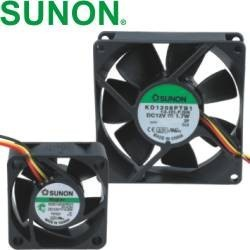 Ventilator 40x40x20mm 24v MB40202V2-A99,vapo