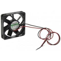 Ventilator 50x50x10mm 5v,2fire,maglev Sunon ME50100V1-A99