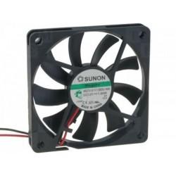 Ventilator 70x70x10 12v MB70101V1-A99 2fire
