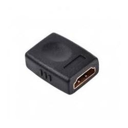 Adaptor HDMI mama-mama gold VC-007G