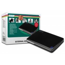 Rack extern USB 2.0, HDD 2.5  SATA DIGITUS