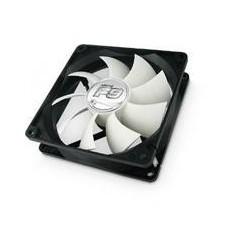 Ventilator 90x90x25 12v Arctic F9