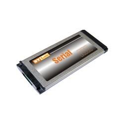 Adaptor ExpressCard-eSATA StLab C-430