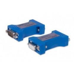 Convertor RS232 - RS485 Digitus