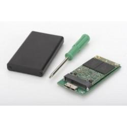 Rack extern USB 3.0 SSD M-Sata Digitus