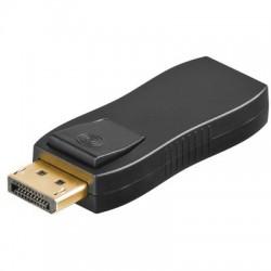 Adaptor DisplayPort tata la HDMI mama