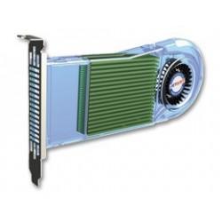 Cooler VGA VC3600 JETART