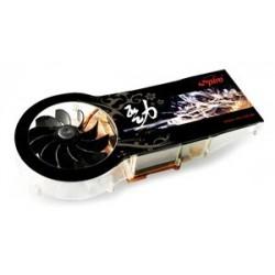 Cooler VGA SPIRE SP208