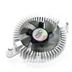 Cooler VGA Chipset Deepcool V-65