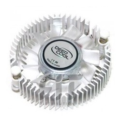 Cooler VGA Chipset Deepcool V-50