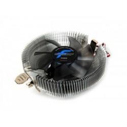 Cooler Zalman CPU socket universal CNPS80F