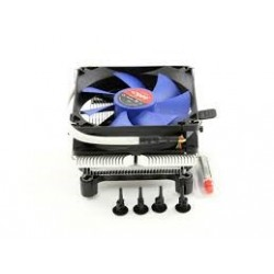 Cooler SPIRE CPU   socket universal SP-543S1-PWM