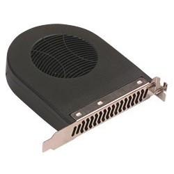 System Cooler Titan TTC-003