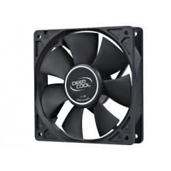 Ventilator 120x120x25 12V,3fire Deepcool Xfan120