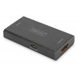 Repetor HDMI 4K 60Hz Digitus