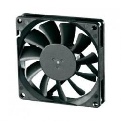 Ventilator 80x80x15 12v EE80151S1-A99 2fire