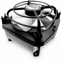 Cooler CPU ARCTIC UCACO-AP112-GBB01 SKT 115X/775