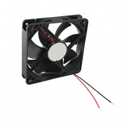 Ventilator 90x90x25 12V Sunon PF92251V1-A99