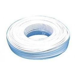 Cablu RG59