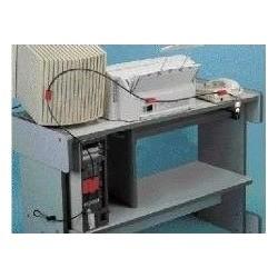 Cablu asigurare PC Gembird LK-001