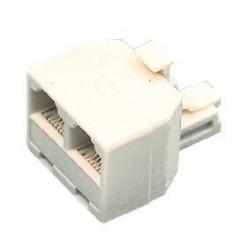 Splitter RJ11 1tata-2mama