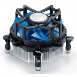 Cooler Deepcool  LGA 115X/775  95W  Alta 7