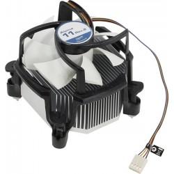 Cooler Arctic Alpine 11 rev.2 LGA 115X/775  95W