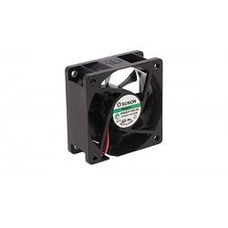 Ventilator 60x60x25mm 24v maglev Sunon MF60252VX-A99-A