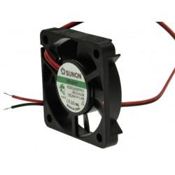 Ventilator 50x50x10mm 24V Sunon KD2405PFV1.GA