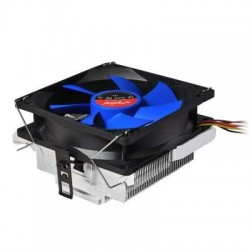 Cooler universal CPU SPIRE SIGOR IV