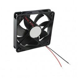Ventilator 90x90x25mm 24V Sunon PE92252V1-A99