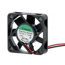 Ventilator 40x40x10mm 12V Sunon EE40101S1-999-A