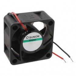 Ventilator 40x40x20mm 5v Sunon MF40200V1-A99-A