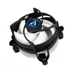 Cooler Arctic Alpine 12    skt 1156.1155.1150.1151