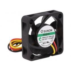 Ventilator 40x40x10mm 12V Sunon MF40101V2-G99-A