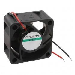 Ventilator 40x40x20mm 24V Sunon MF40202VX-A99-A