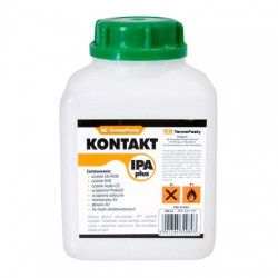 Alcool izopropilic 500ml KONTAKT IPA
