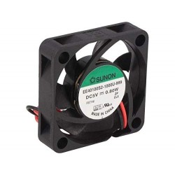 Ventilator 40x40x10mm 5V Sunon EE40100S2-999-A
