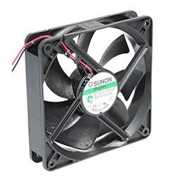 Ventilator 120x120x25mm 12V Sunon MEC0251V1-A99