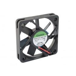 Ventilator 50x50x10mm 12V Sunon EE50101S1-999