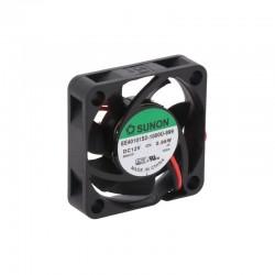 Ventilator 40x40x10mm 12V Sunon EE40101S2-999-A