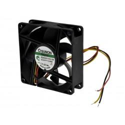 Ventilator 92x92x25mm 24V Sunon PF92252V1-G99-A