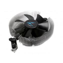Cooler Zalman Ultra Quiet CNPS80G  SKT 1156,1155,1150