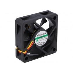Ventilator 60x60x15mm 12V Sunon MF60151V1-G99-A