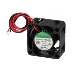 Ventilator 40x40x20mm 12V Sunon EE40201SX-999